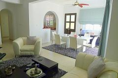 4 bed house in Tala for rent