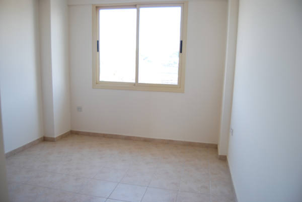 Two Bedroom Apartment for long rental