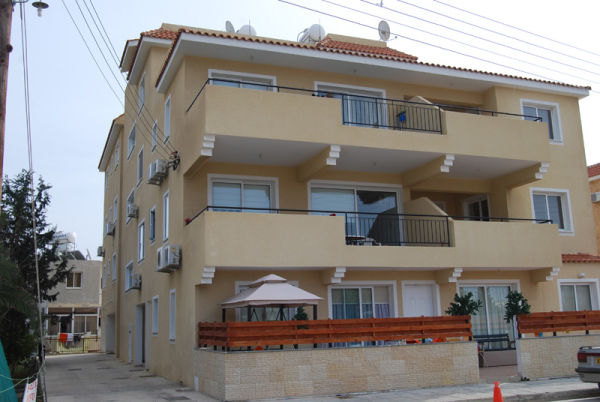 Nicely penthouse - cheap furnished long term