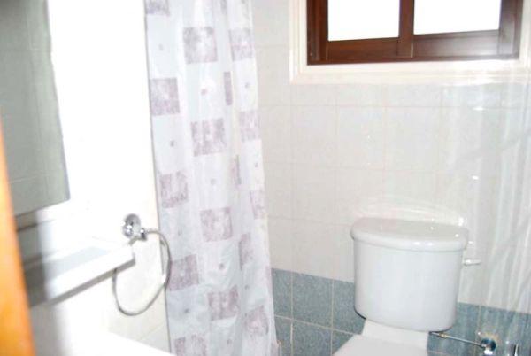 2 bedroom Villa for rent in Secret Valley