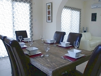 Villa in Anarita for long term rent