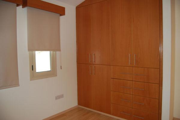 Luxury 5 bedroom Detached House