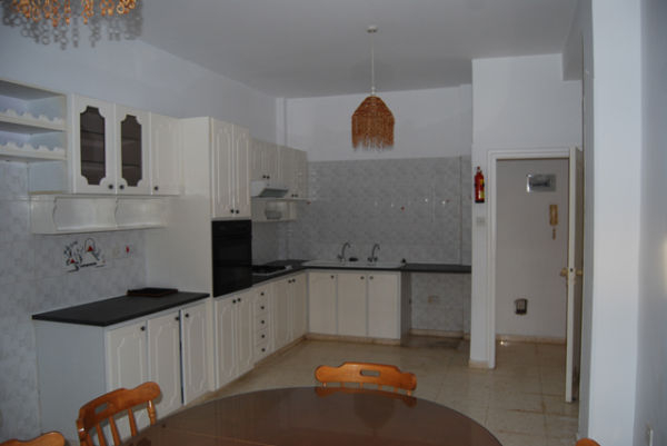 Beautiful 3 bedroom Villa in Peyia