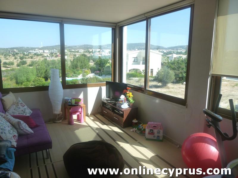 Luxury 5 bedroom villa in Secret Valley