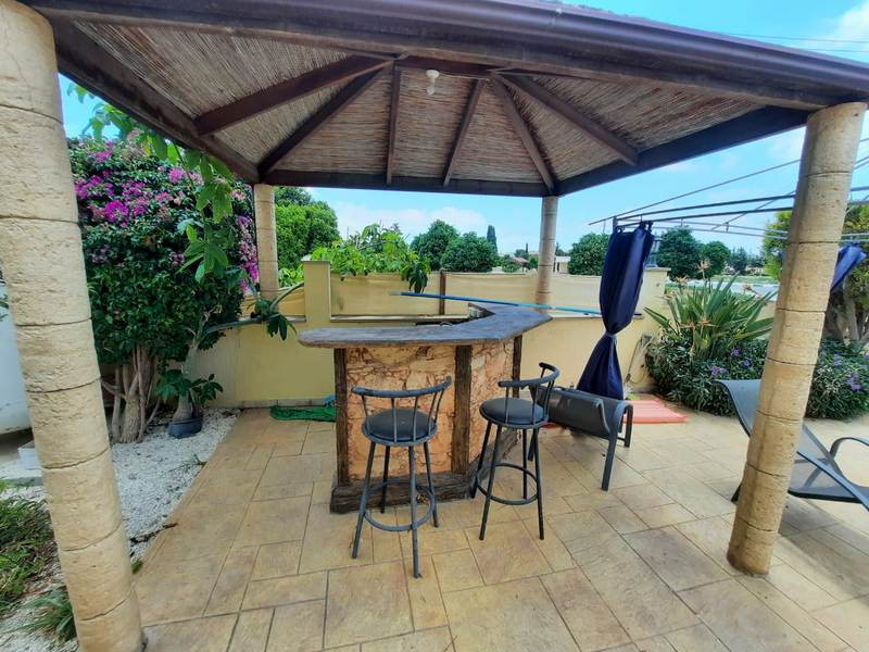 Luxury house for rent in Mandria