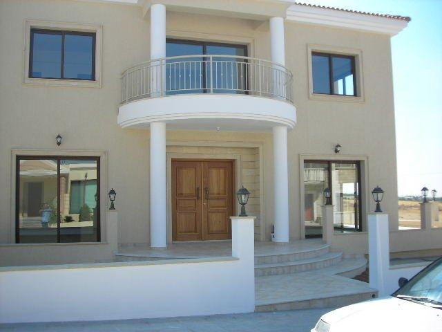 Luxury 5 Bedroom Villa in Anarita, Paphos