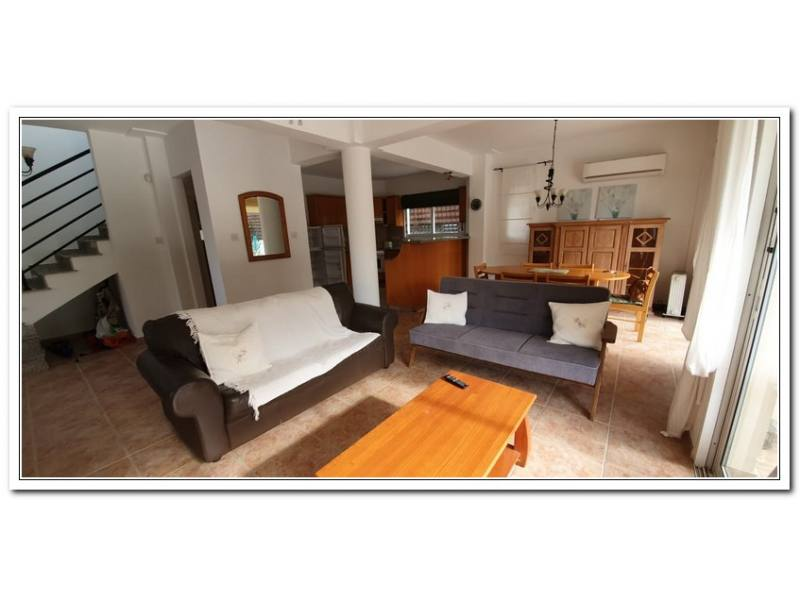 3 bed detached long term rent universal area
