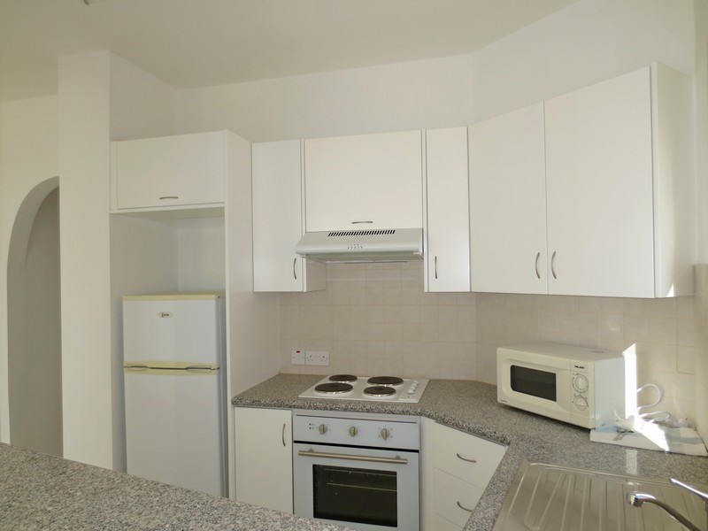 2 bedroom apartment for sale in Anarita village