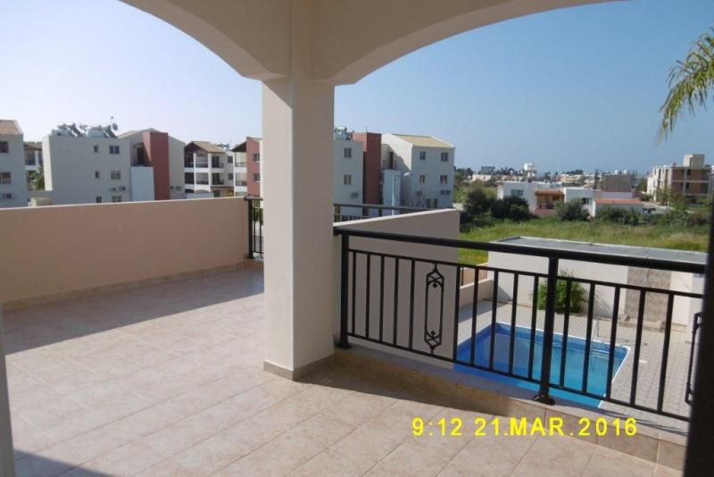 A 2 bed Apartment for sale in Universal area