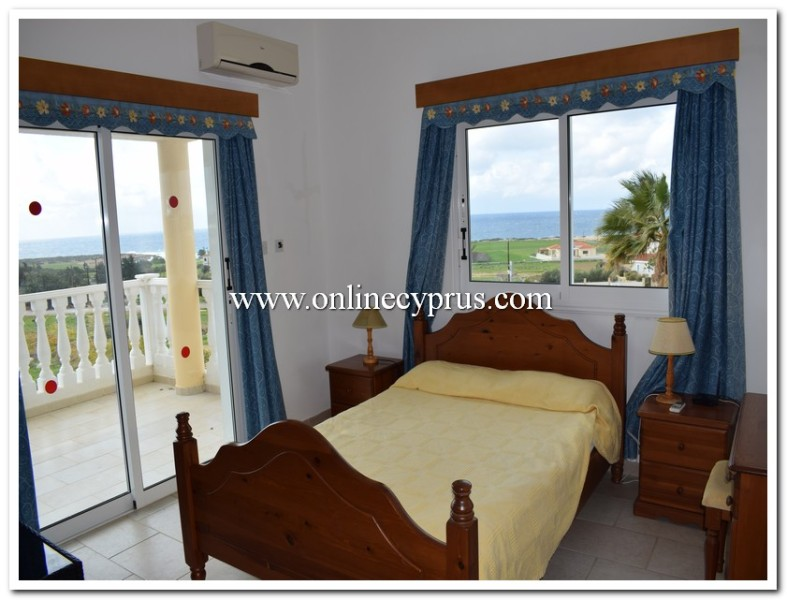 Long term rent in Sea caves with best views