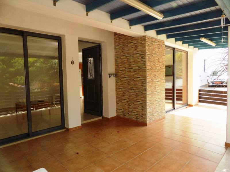 3 bed Townhouse in Kissonerga