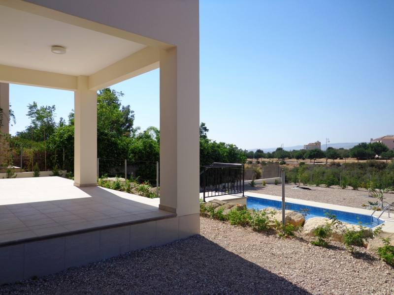 Long Term Villa For Rent Secret Valley