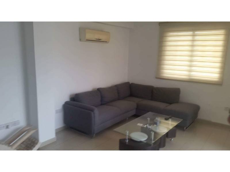 Luxury modern 3 bedroom aparment for rent