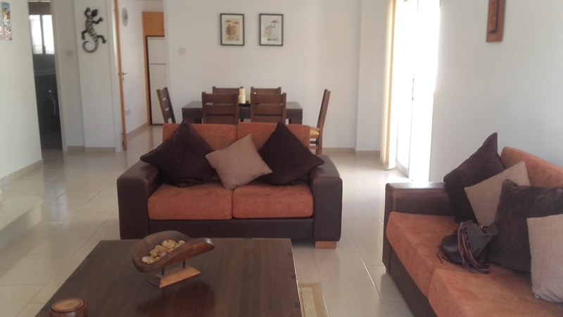 2 bedroom property for sale in Konia
