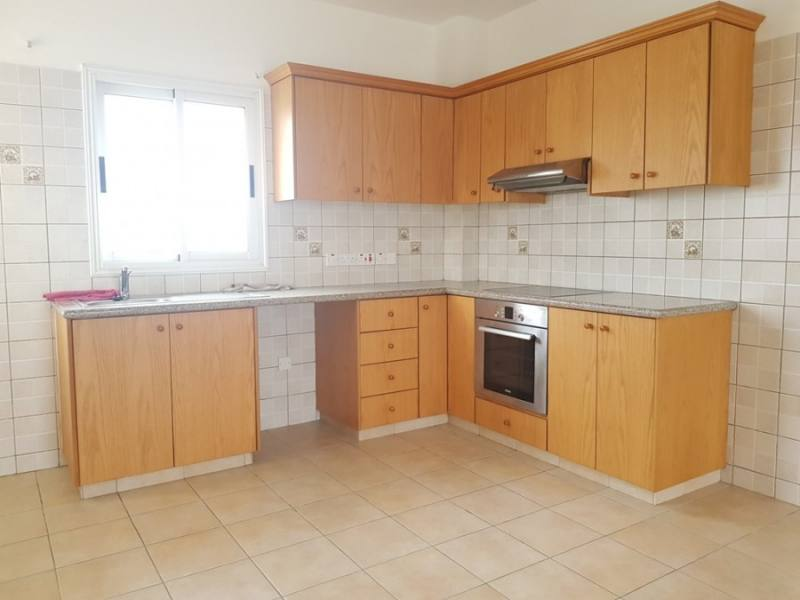 Apartment long term rental in pano paphos 121428 paphos - Average pg e bill for 3 bedroom house ...