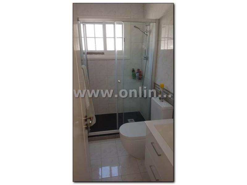 Bungalow for long term rent in Nata Village