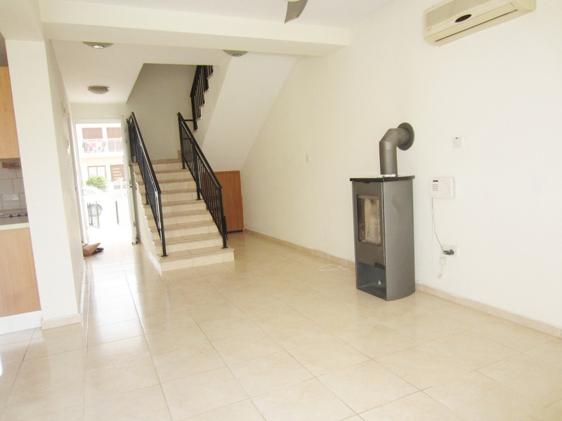 4 bed villa in Koili for Sale