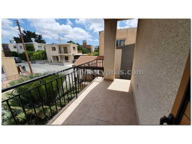 House for sale in Paphos
