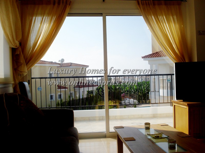 4 bedroom villa In Saint George