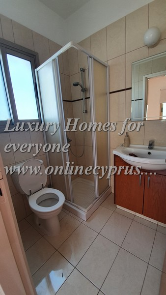 3 bed unfurnished house in Konia
