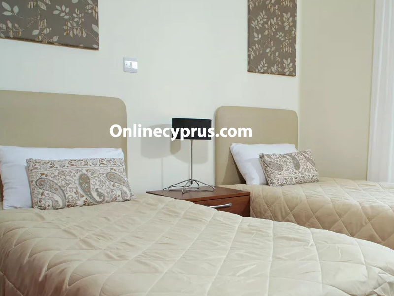 4 Bedroom Superior Villa