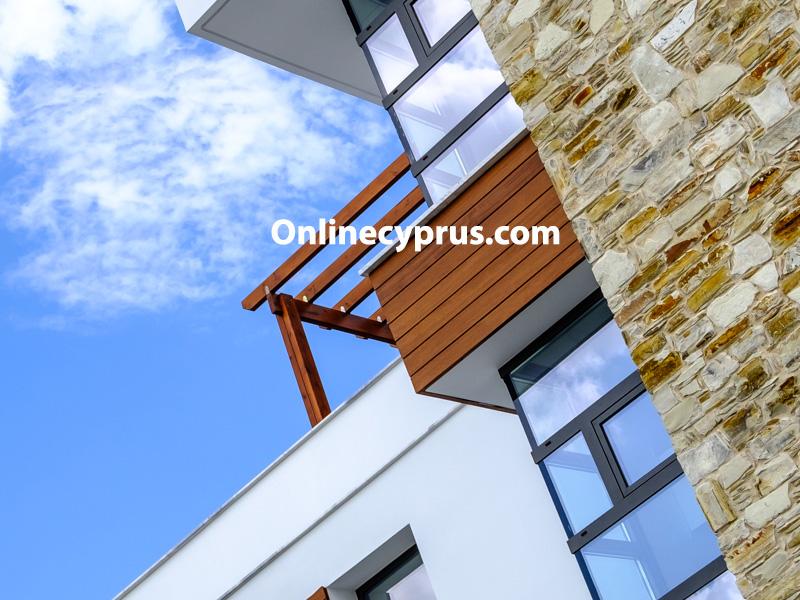 Villas For Long Term Rent