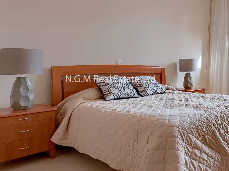 5 Bedroom Mythos Collection Villa Phoenix