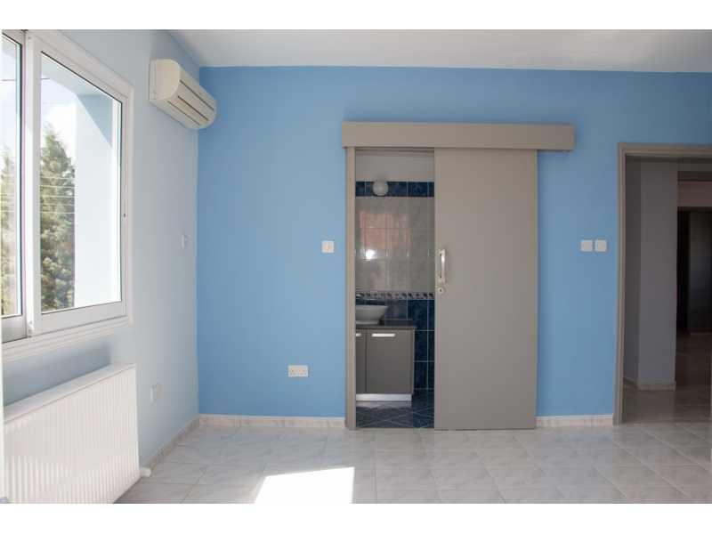 4 bedroom villa in Konia