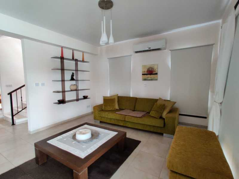 Spacious 4 bedroom villa in Secret valley