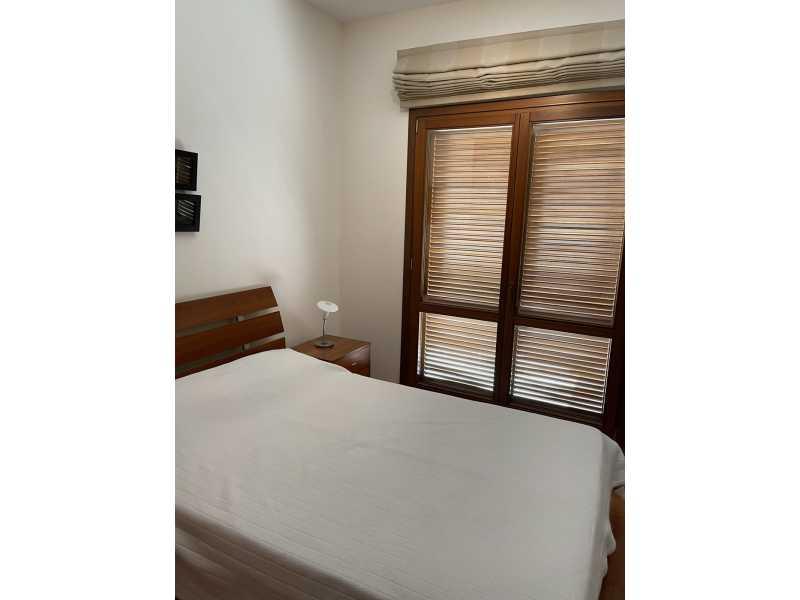 Furnished 3 bedroom villa