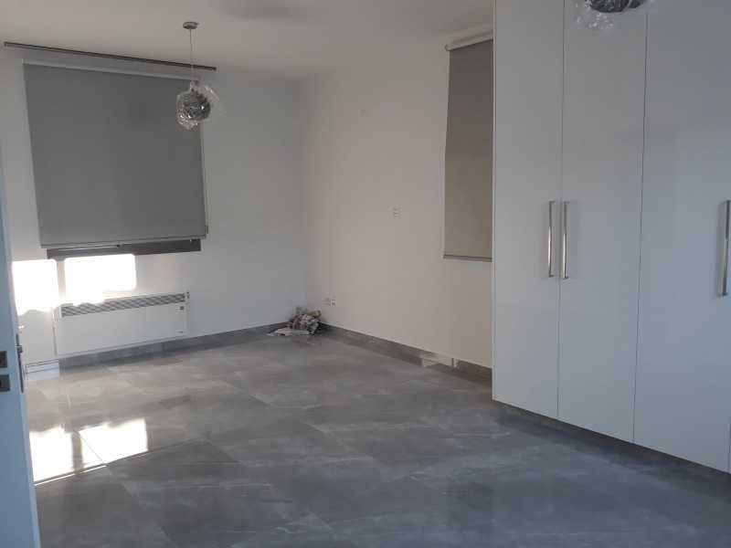 Brand new 3 bedroom house