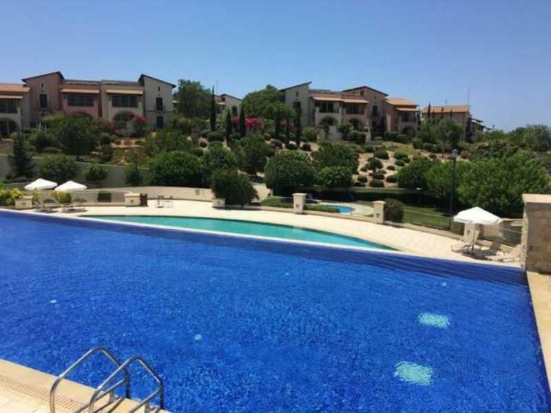Luxury Junior villa