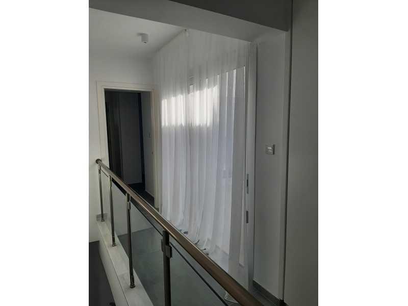 Modern 2 bed detached villa