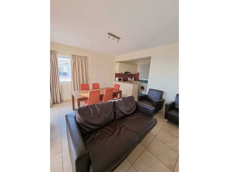 3 bed bungalow in Emba