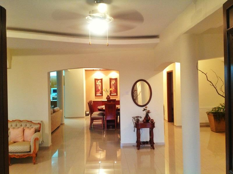 Super Luxury Villa Long Term Rent in Anarita