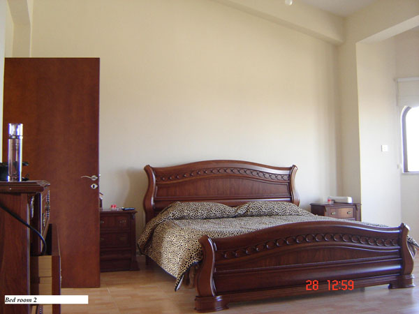 5 bedroom fully furnished Villa private Pool