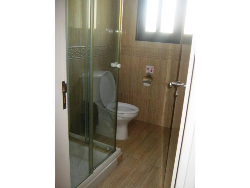 3 bedrooms bungalow for long term rent in Secret valley