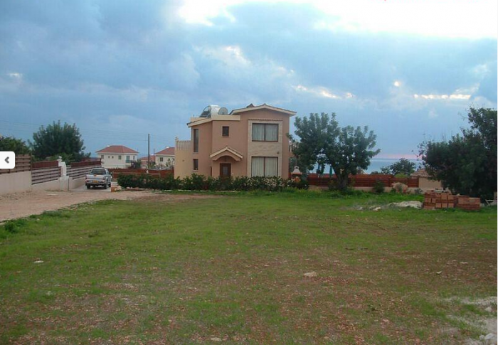 3 bed Unfurnished villa in Saint George