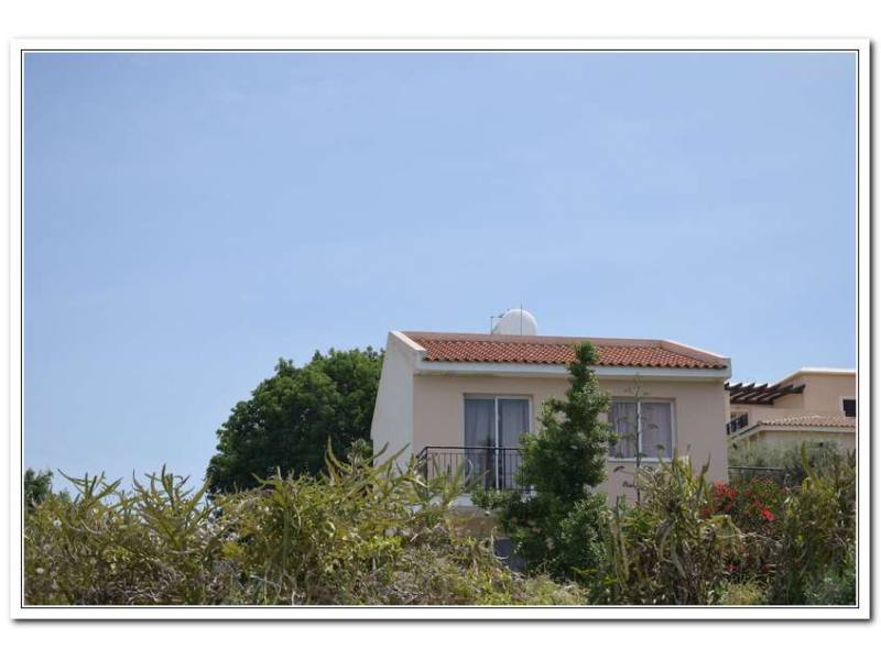 Unfurnished house for rent in Tala