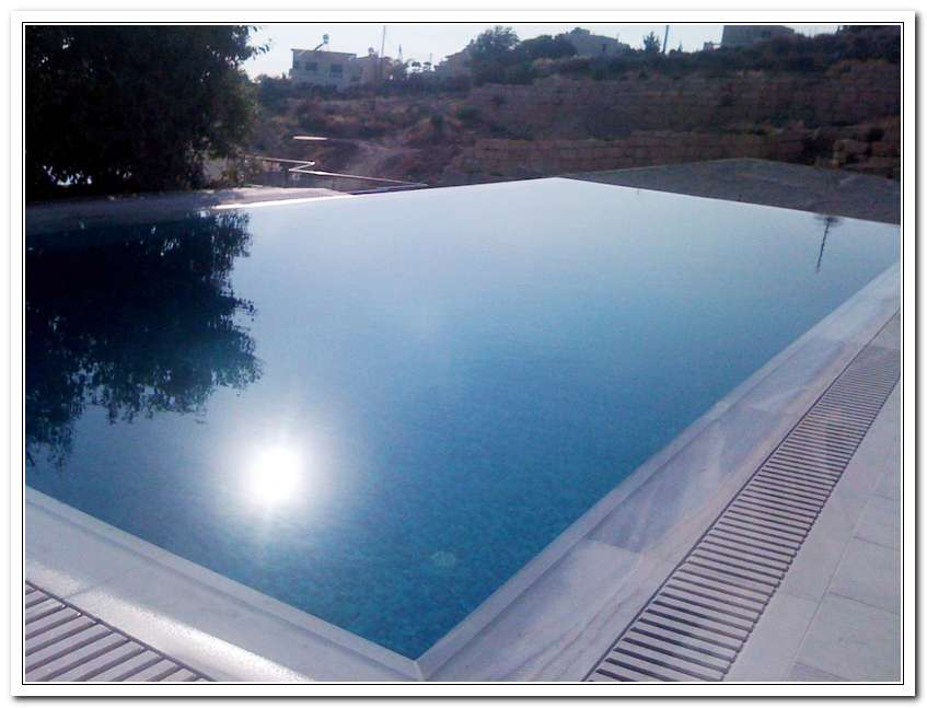 Cosy villa for Sale in Tala with underfloor heating