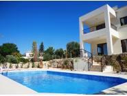 Long Term Villa For Rent Secret Valley