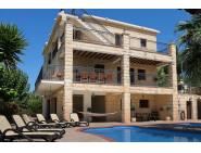 Property long term rent close to Polis Chrysochous