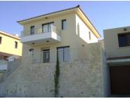 3 bedroom house with central heating