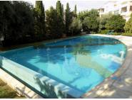 3 bedroom Townhouse in Kato Paphos- Universal area