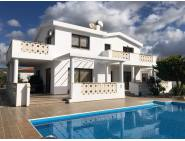 Villa for long term in Sea caves