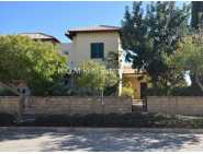 Three bedroom house in Kouklia, Paphos