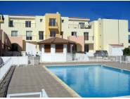 Spacious 3 Bedroom Villa with lovely views in Polis