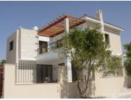 Stunning 3 bedroom villa in with nice views