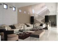 5 bedroom luxury villa in Paphos
