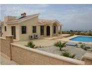 Golf Resort Luxury Bungalow, Full Sea Views